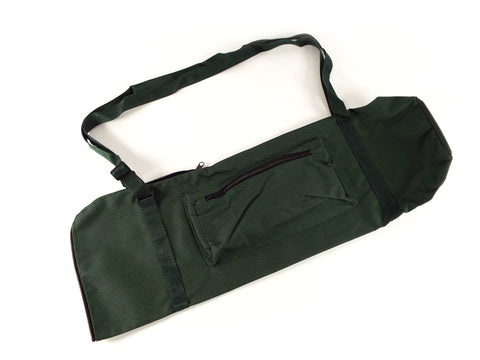 Field Tripod Kit Bag