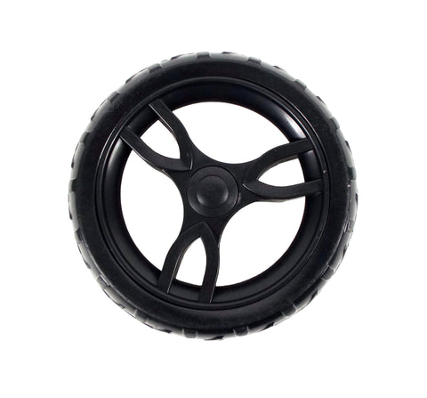 BestBuddy™ Replacement Wheel