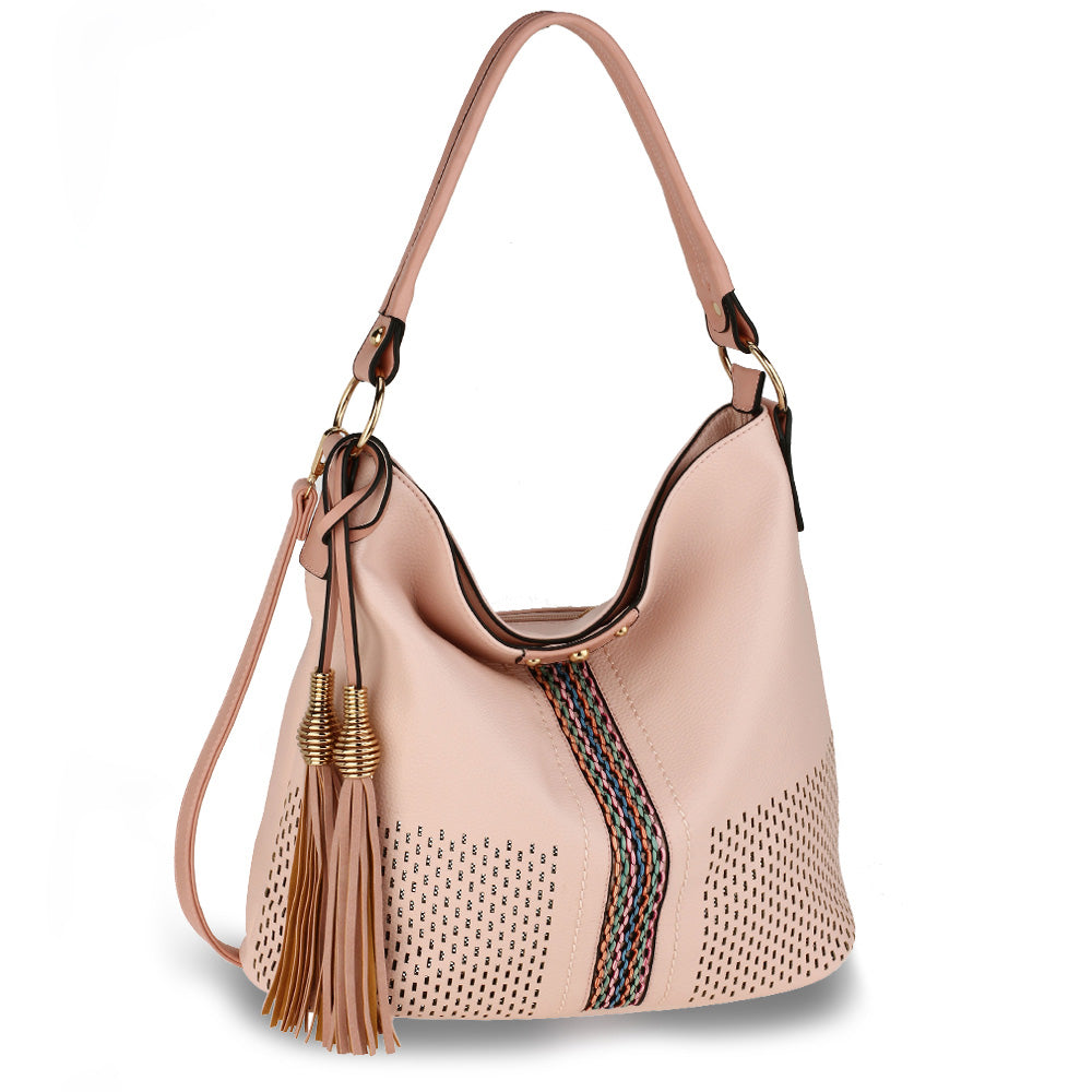 Hobo Women's Bag