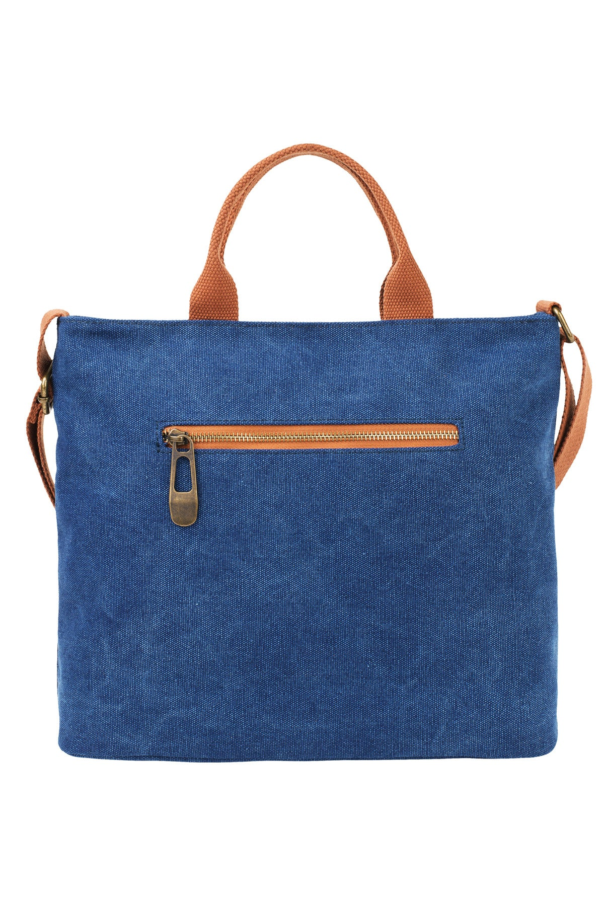Handbag denim