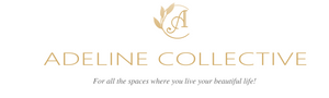 Adeline Collective