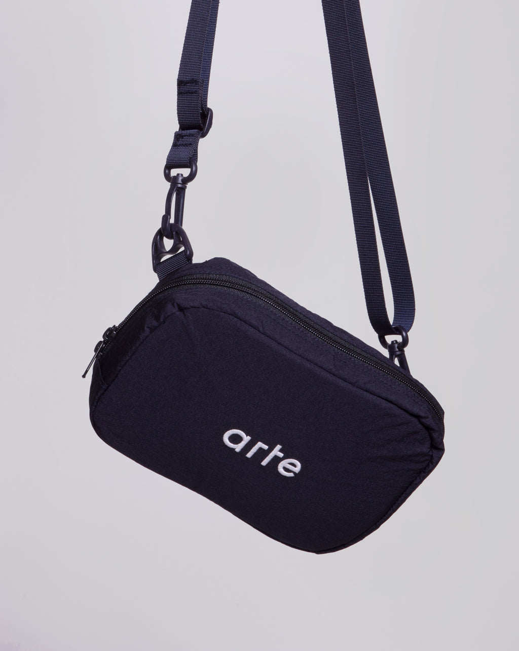 Baka Shoulder Bag