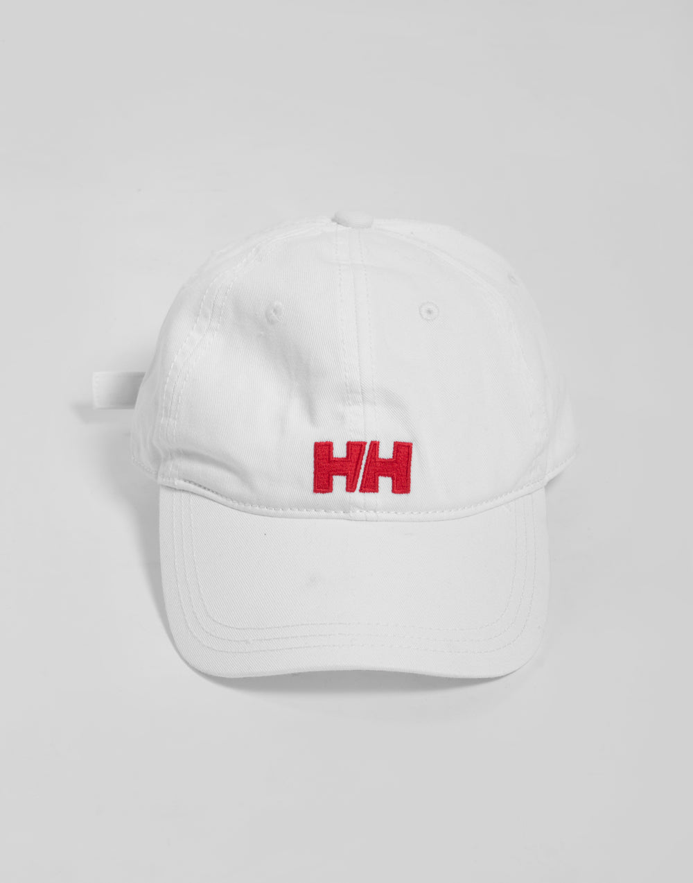 Sweet HH Curved Cap
