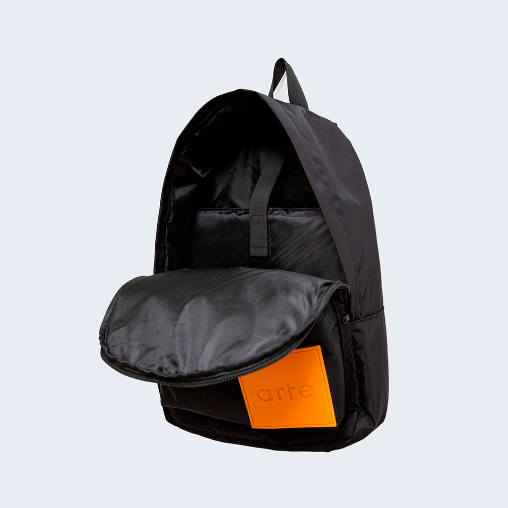 Brancusi Backpack