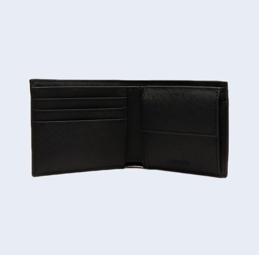 Billfold Zip Case