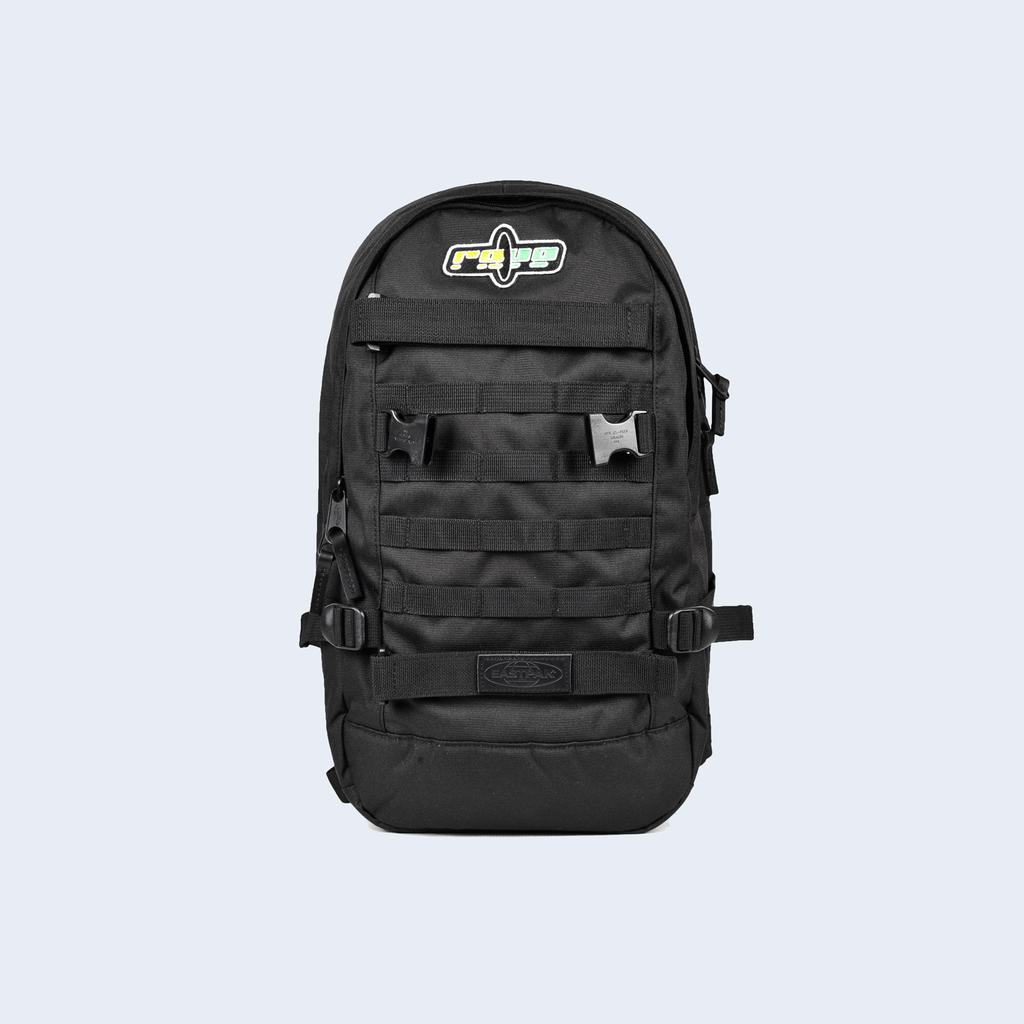 Eastpak x Rave Tactical Bag