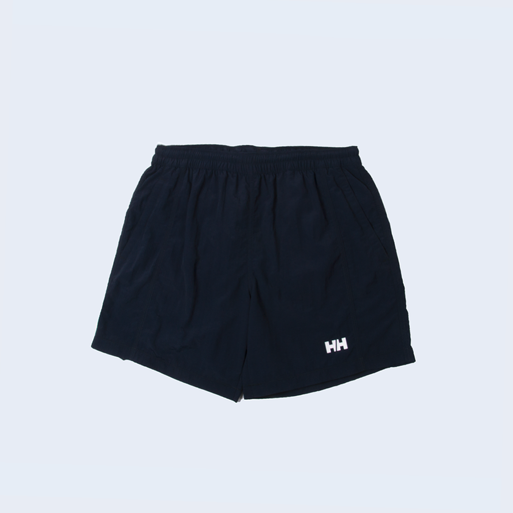 Short Swim Navy