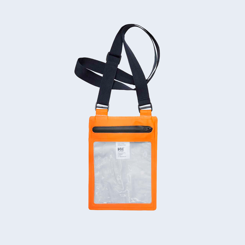 Safety Bags