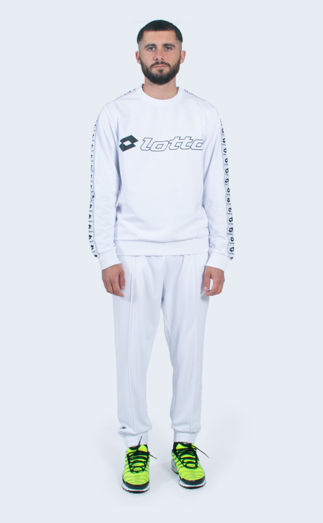 Athletica Pant