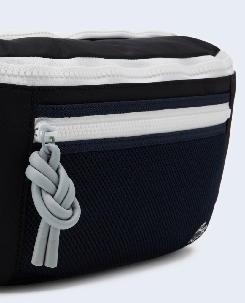 Large Waistbag