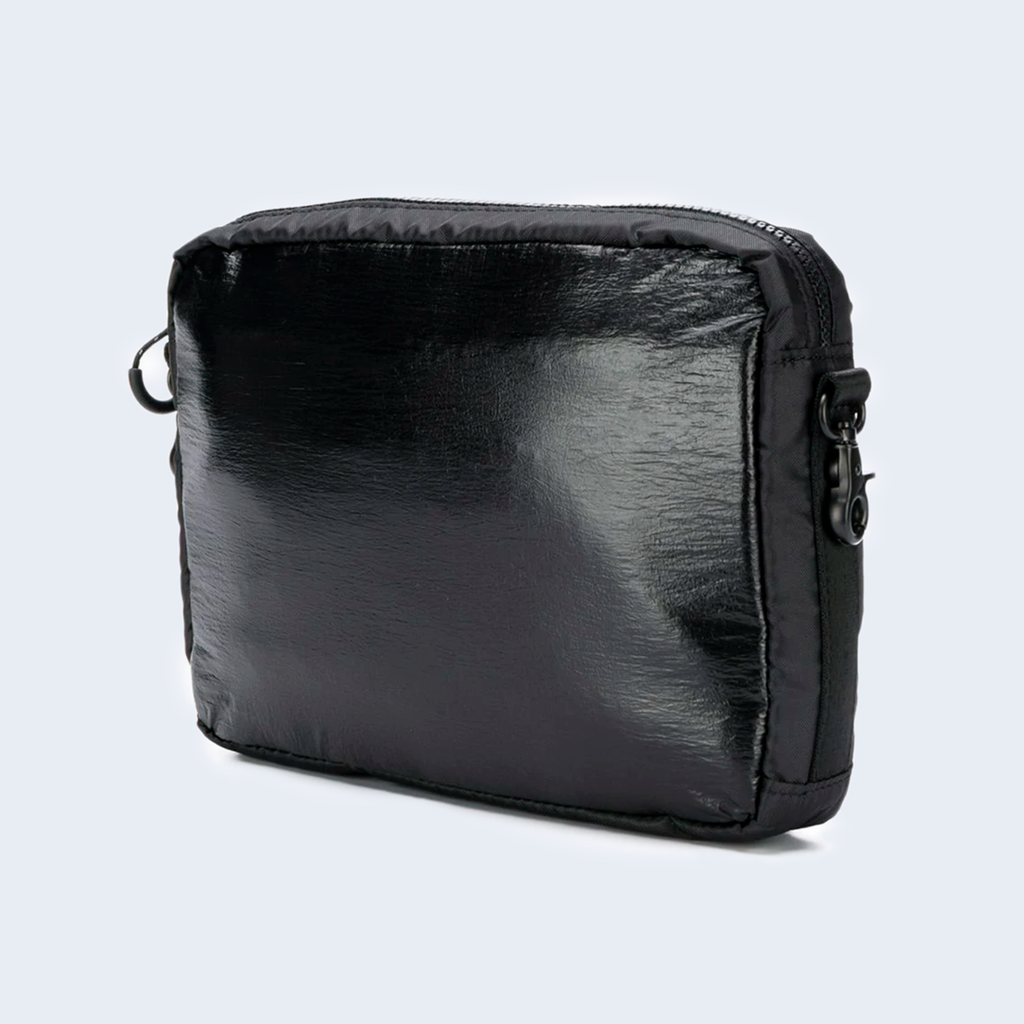 Shoulder Bag Blackout