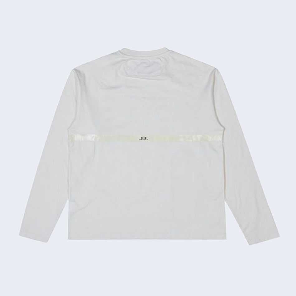 Longsleeve Turtledove