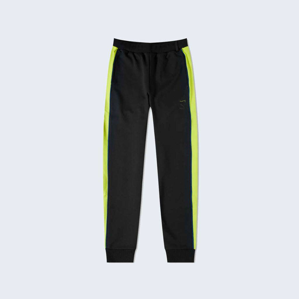 Track Pant x Ader Error