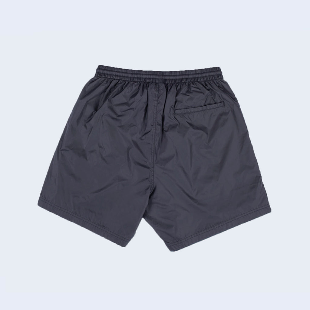 Cult Shorts Black