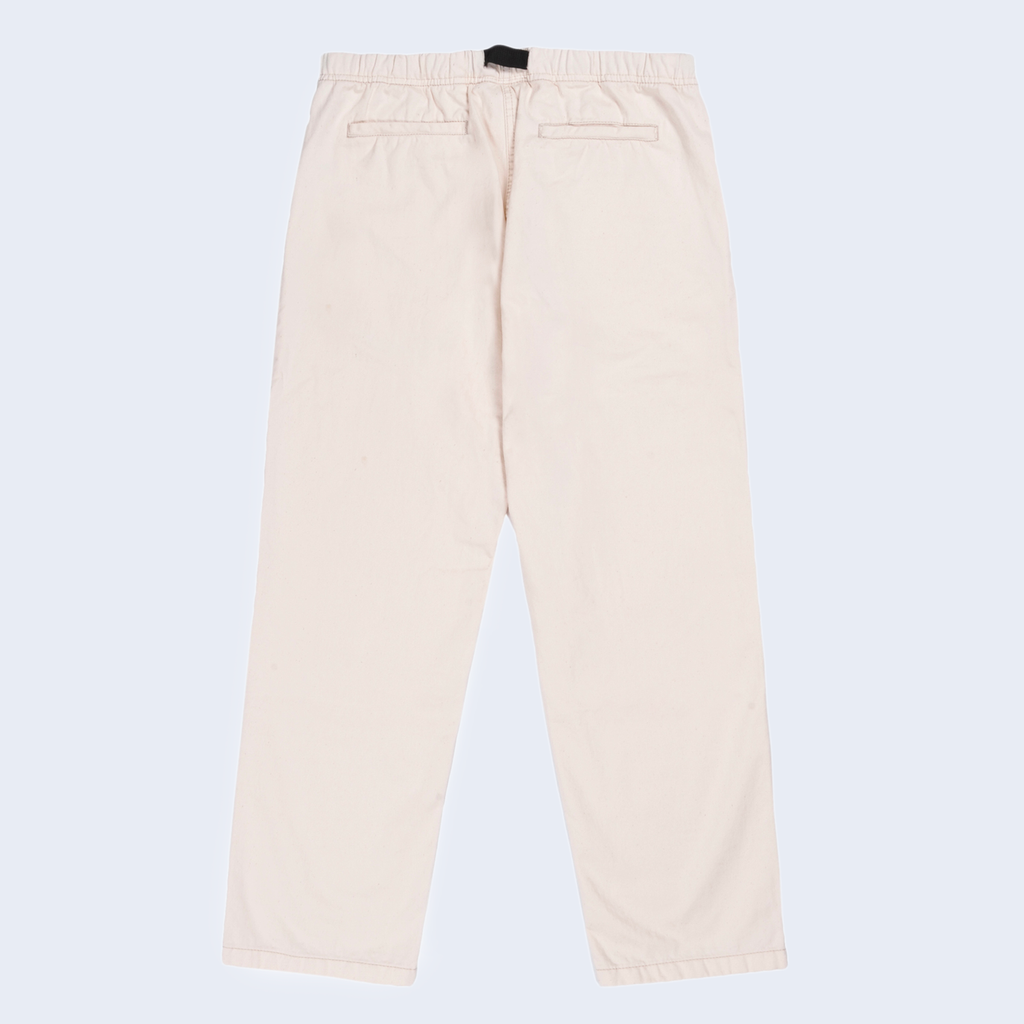 Spike Chino Climbing Pant Natural