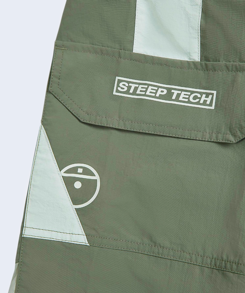 Steep Tech Pant Agave