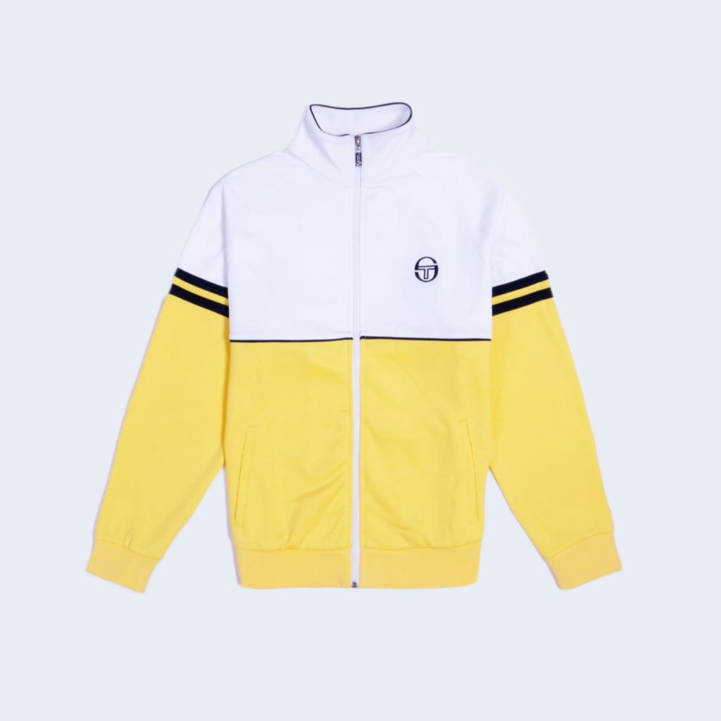 Orion Tracktop