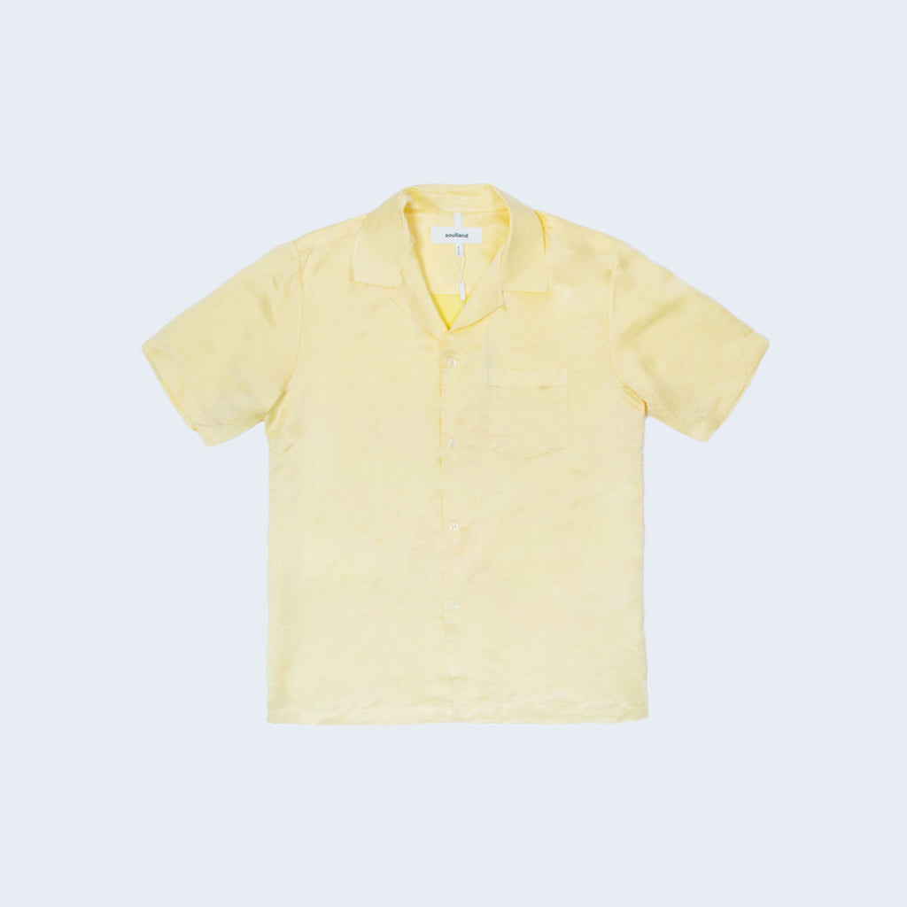Ryan Light Yellow