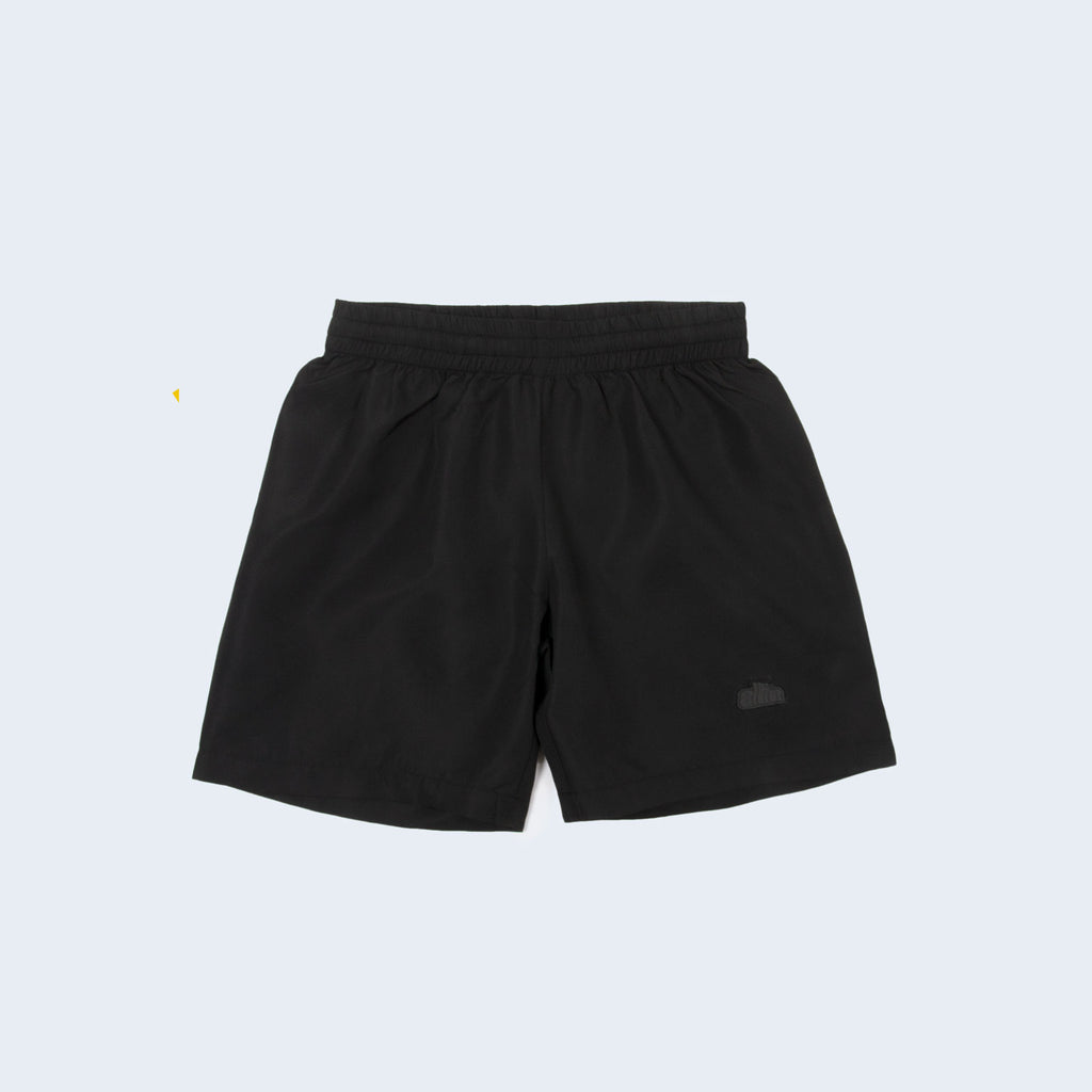 Light Short Black