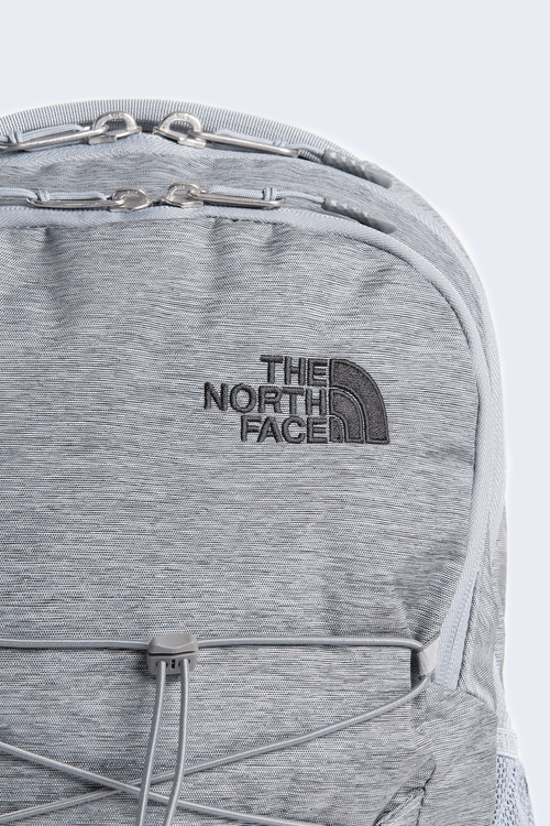 Jester TNF Grey