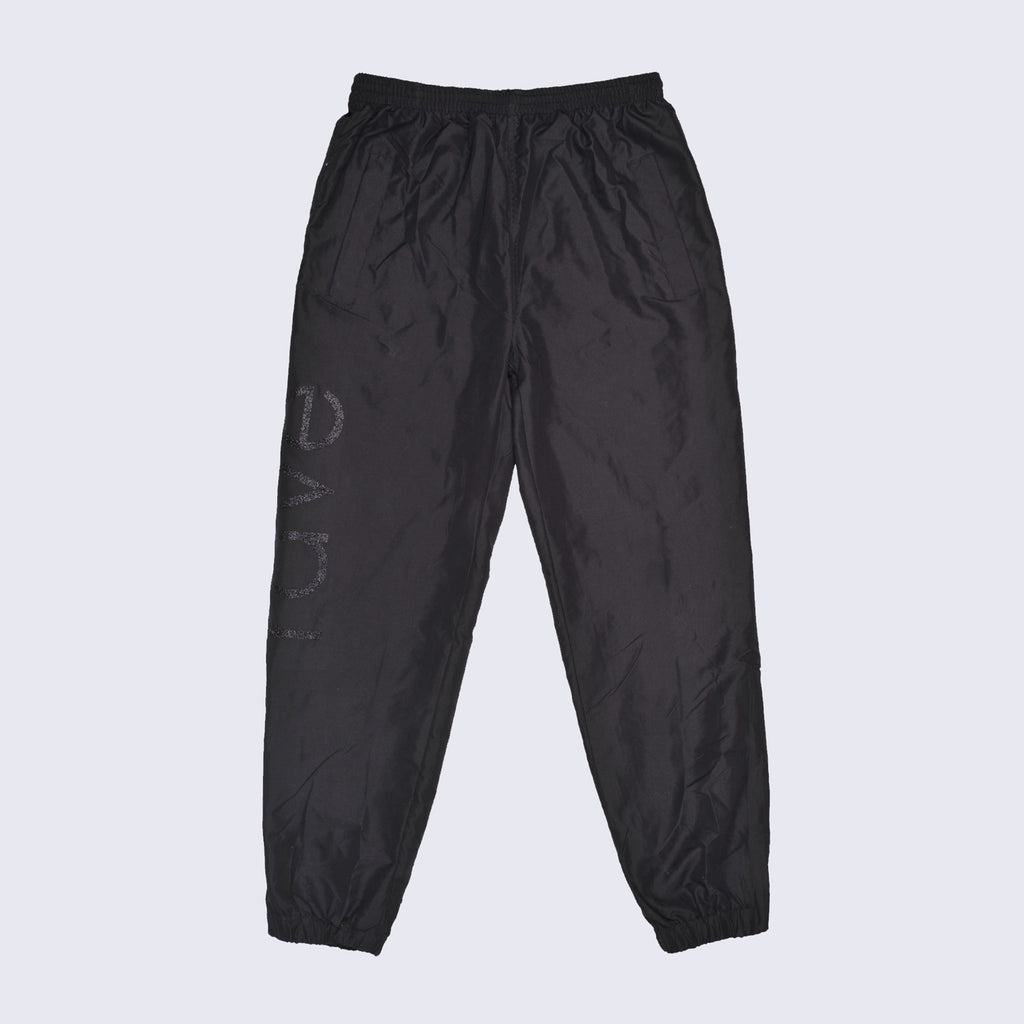 Rave Track Pant
