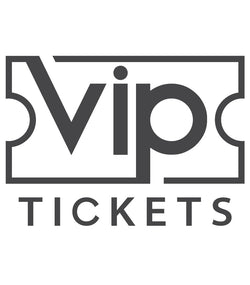 VIP Pre-Show Meet & Greet - March 17th 7:00pm