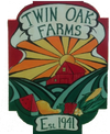 Twin Oak Farms