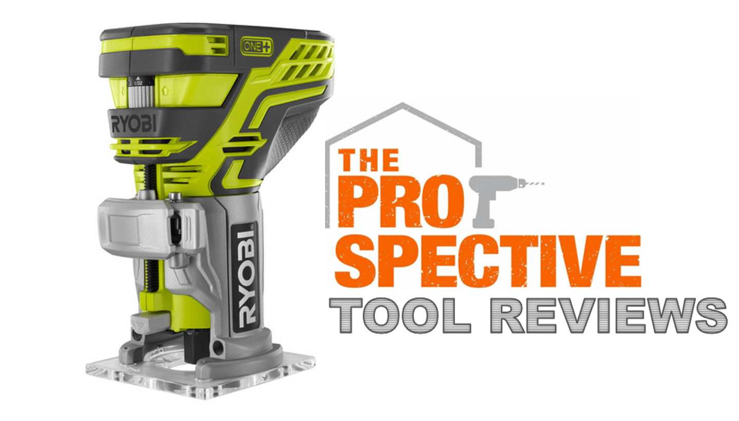 Ryobi cordless palm router tool review handmade haven ryobi cordless palm router tool review greentooth Choice Image