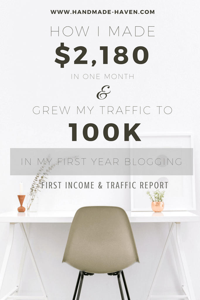 Income and Traffic Report - 2017
