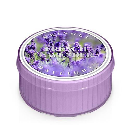 Kringle Daylight French Lavender Candle