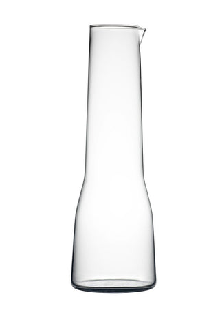 Iittala Essence Pitcher 1L
