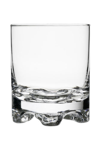 Iittala Gaissa Double Old Fashioned Tumbler 0.22L (Pair)