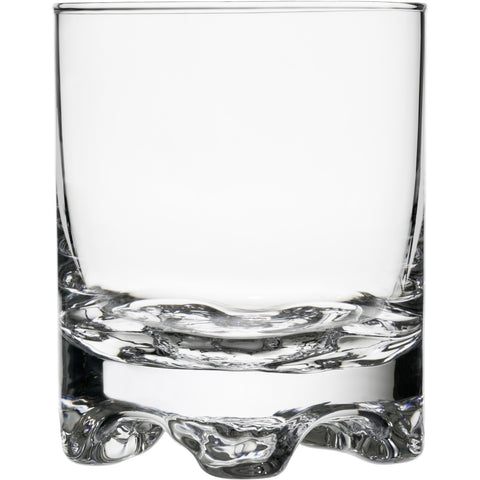 Iittala Gaissa Old Fashioned Tumbler (Pair)