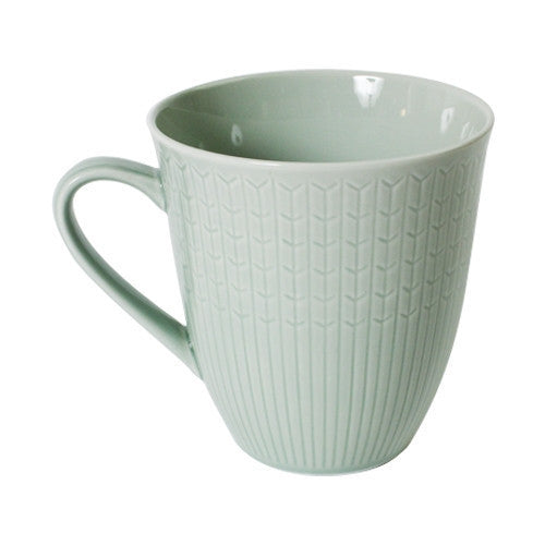 Rorstrand Swedish Grace Meadow Mug 0.30L