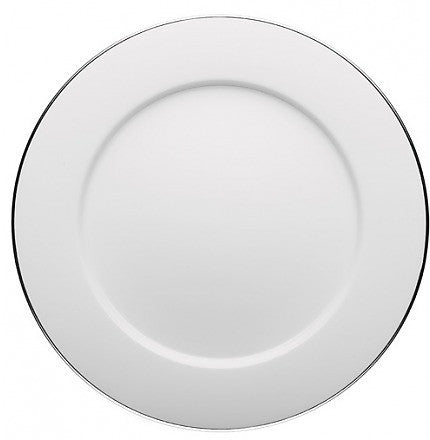 Rorstrand Corona Serving Plate 29cm