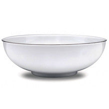 Rorstrand Corona Serving Bowl 25cm