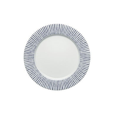 Rorstrand Carisma Serving Plate 29cm