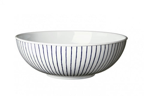 Rorstrand Carisma Serving Bowl 5L