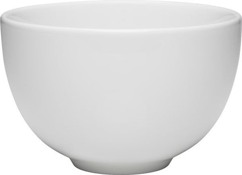 Finland Arabia 24H Cereal Bowl 0.50L