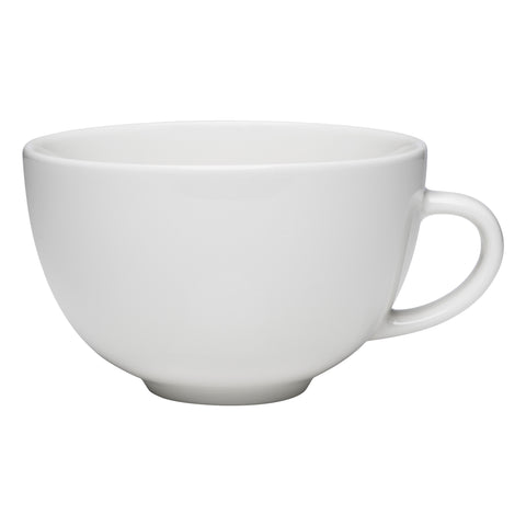 Finland Arabia 24H Coffee Cup 0.50L (Cup Only)