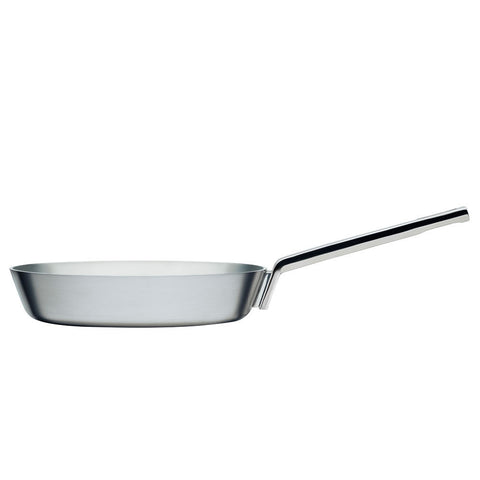 Iittala Preparing Frying Pan 24cm