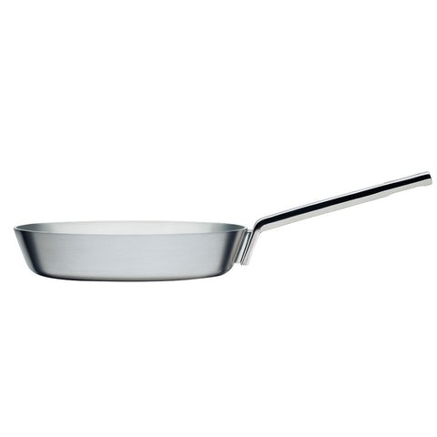 Iittala Preparing Frying Pan 28cm