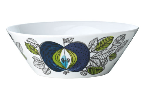 Rorstrand Eden Cereal Bowl 0.60L