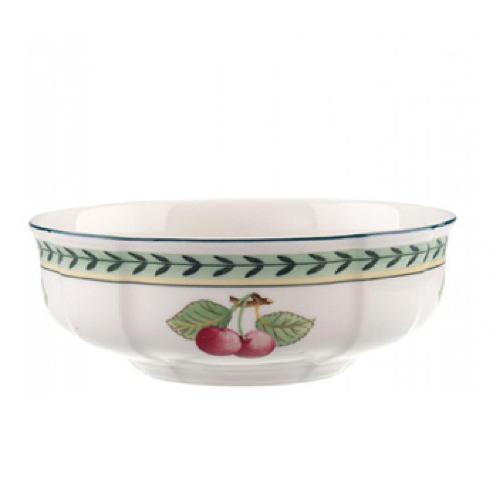 Villeroy and Boch French Garden Bowl 15cm