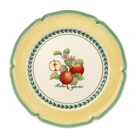Villeroy and Boch French Garden Valence Dinner Plate 26cm