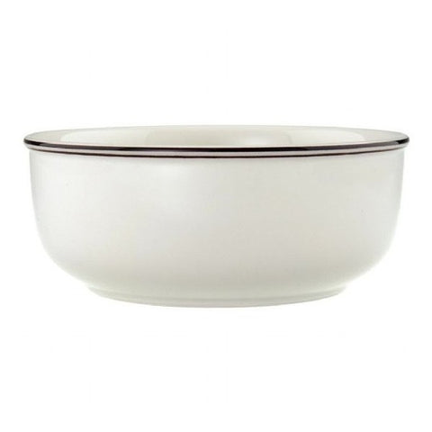 Villeroy and Boch Design Naif Bowl 13cm