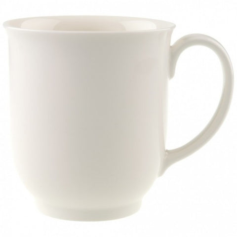 Villeroy and Boch Home Elements Mug 0.42L