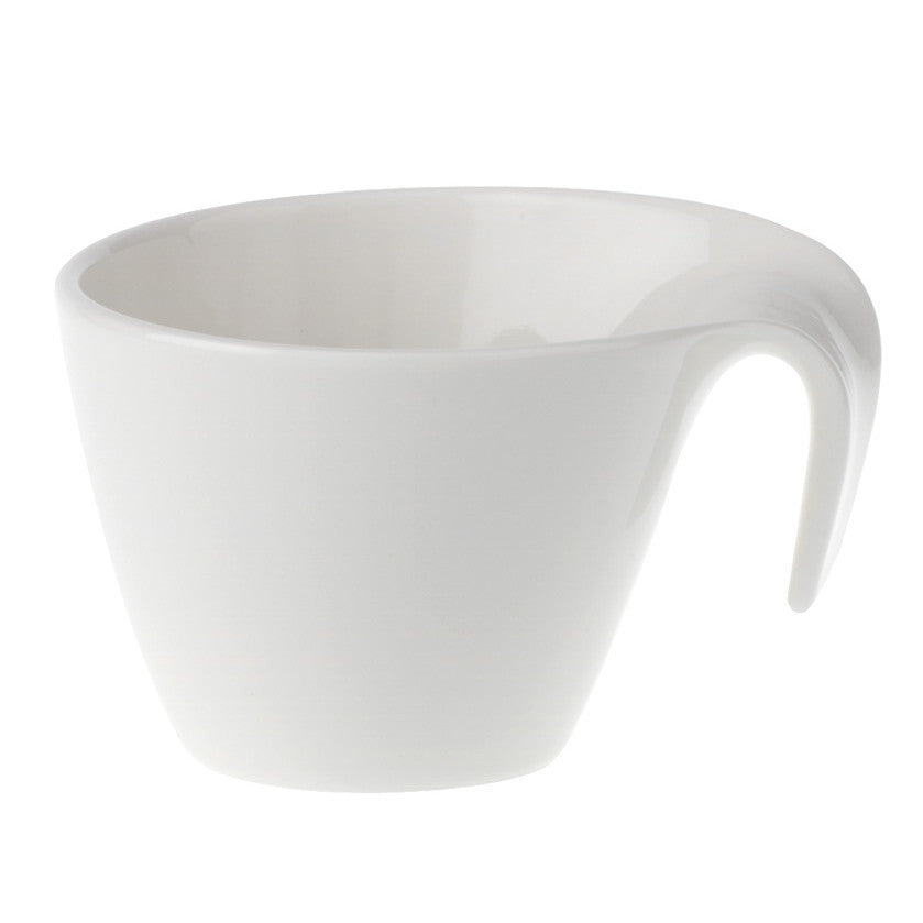 Villeroy and Boch Flow Coffee Cup 0.20L (Cup Only)