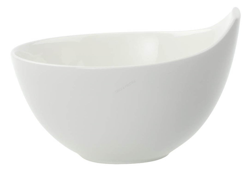 Villeroy and Boch Urban Nature Bowl Small 0.60L