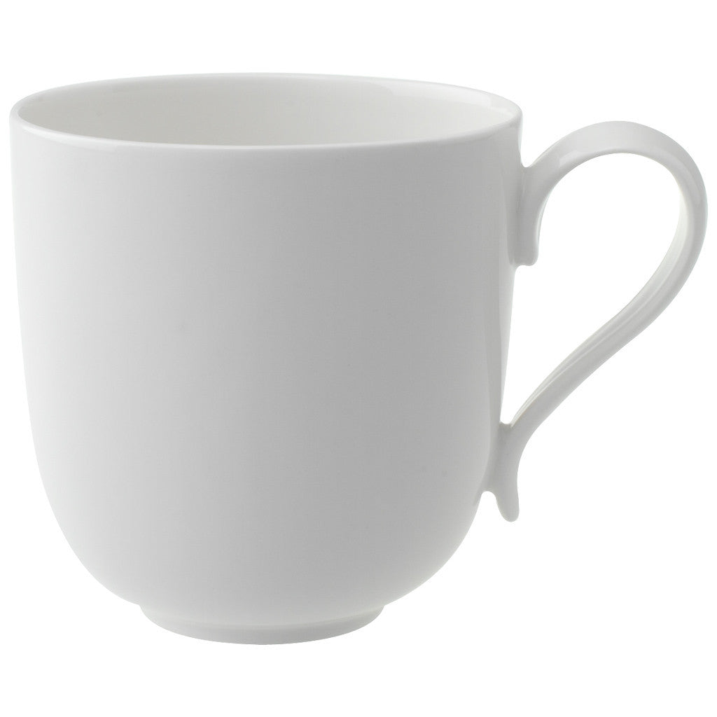 Villeroy and Boch New Cottage Basic Mug 0.35L